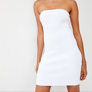 COPY - Babaton essamba dress
